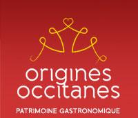 Origines Occitanes